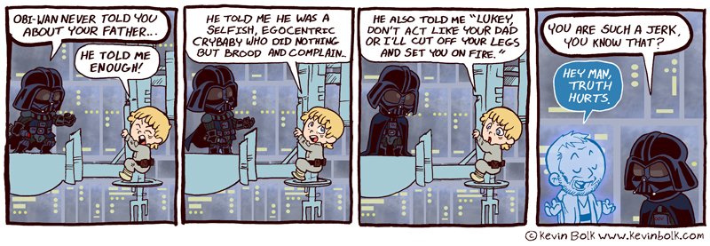 star_wars_funnies__darth_vader_by_kevinbolk