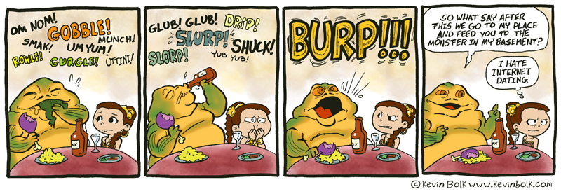 star_wars_funnies__jabba_by_kevinbolk