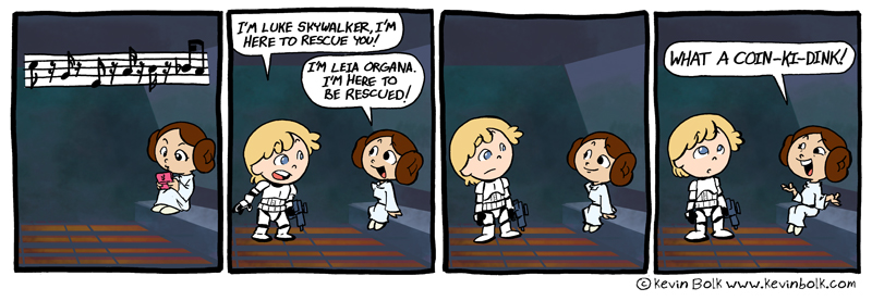 star_wars_funnies__leia_by_kevinbolk