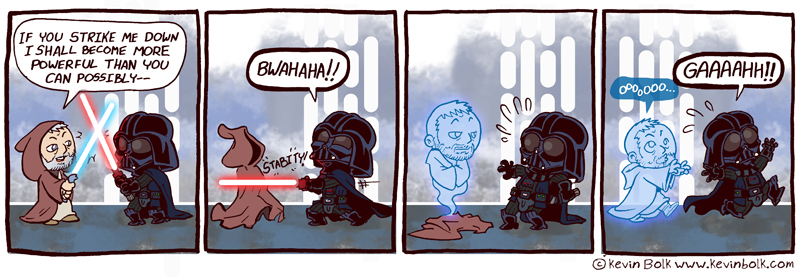 star_wars_funnies__obi_wan_by_kevinbolk