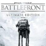 Battlefront – edycja Ultimate już w przedsprzedaży!