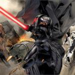 RECENZJA KOMIKSU – Star Wars Komiks 5/2016