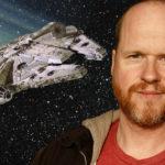 Joss Whedon może nakręcić Gwiezdne Wojny Historie