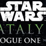 Star Wars Catalyst – obszerny fragment!
