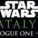 Star Wars Catalyst – obszerny fragment!