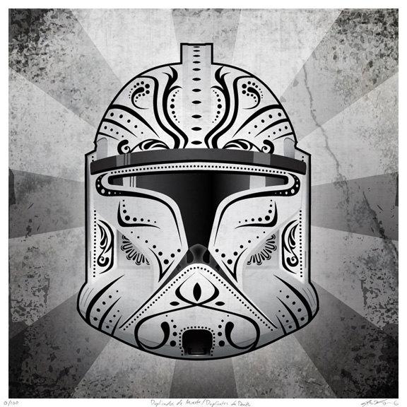 duplicado-de-la-muerte-clone-trooper-john-karpinsky
