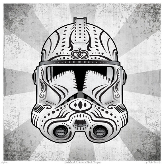 soldado-de-la-muerte-clone-trooper-john-karpinsky