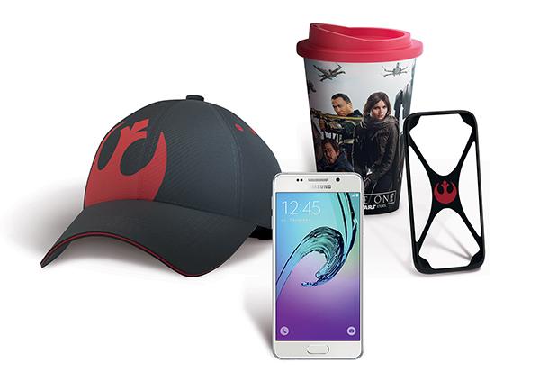 T-Mobile i Łotr 1 – specjalna oferta z gadżetami z filmu