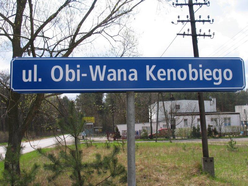 Han Solo Wrocław