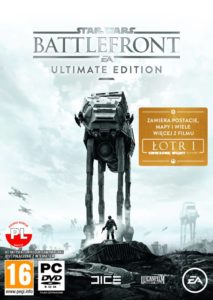 star-wars-battlefront-edycja-ultimate-01