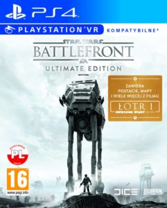 star-wars-battlefront-edycja-ultimate-1-01