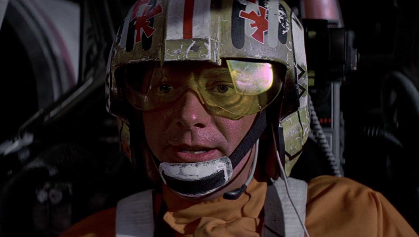 star-wars4-movie-screencaps-com-13175