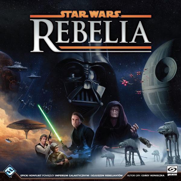 sw_rebelia
