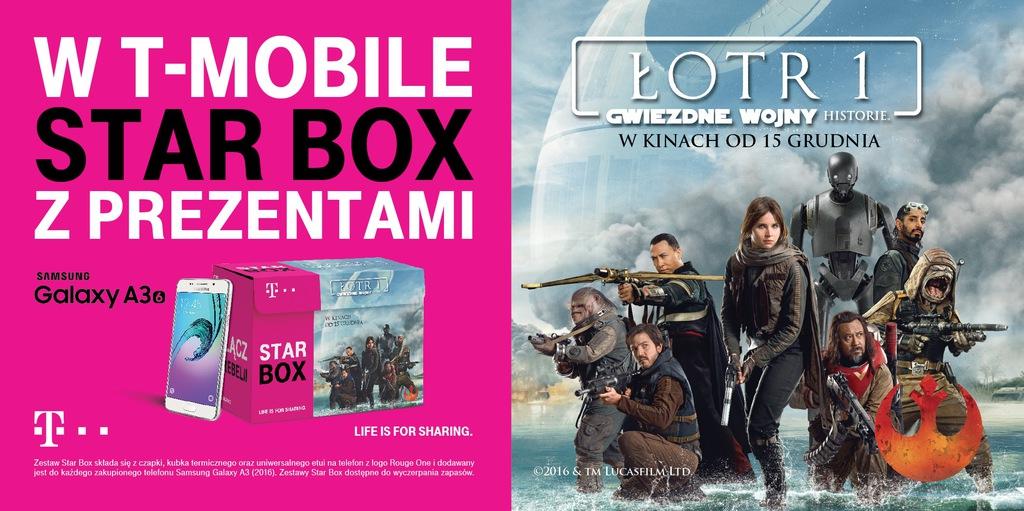 t-mobile-zgarnij-star-box-samsung-galaxy-a3-s6-gadzety-filmu-lotr-1