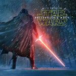 """RECENZJA ALBUMU – Wizje Twórców. """"Star Wars™: Przebudzenie Mocy"""""""