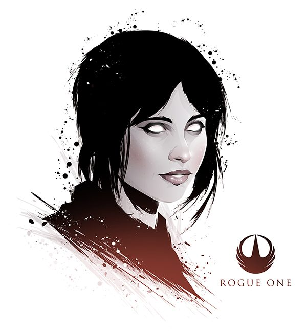 rogue-one-600x649