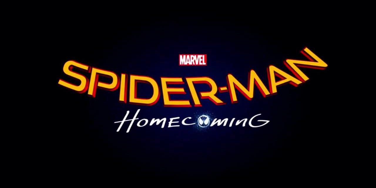 Spider-man w odległej galaktyce