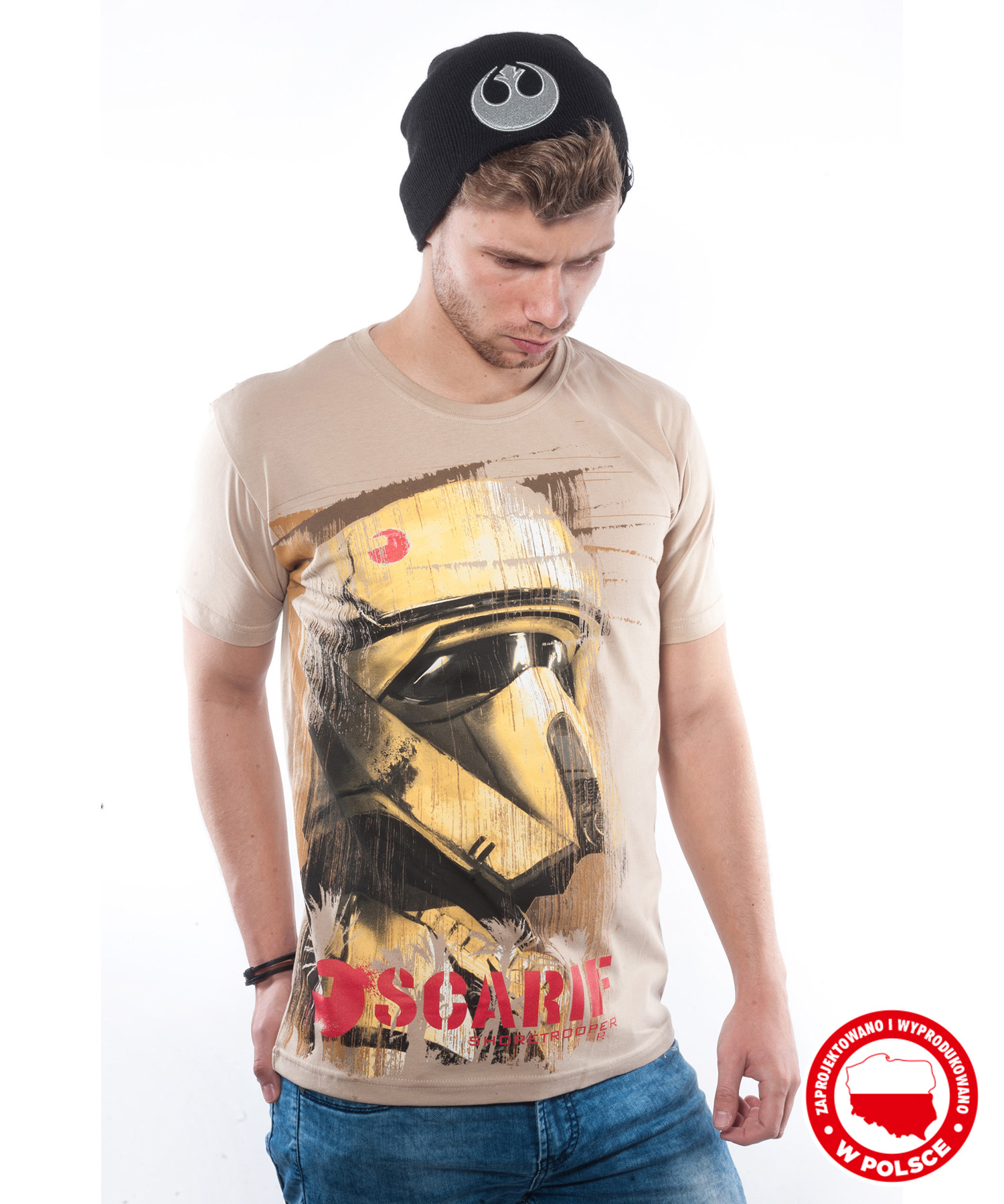 star-wars-scarif-sand-t-shirt-1