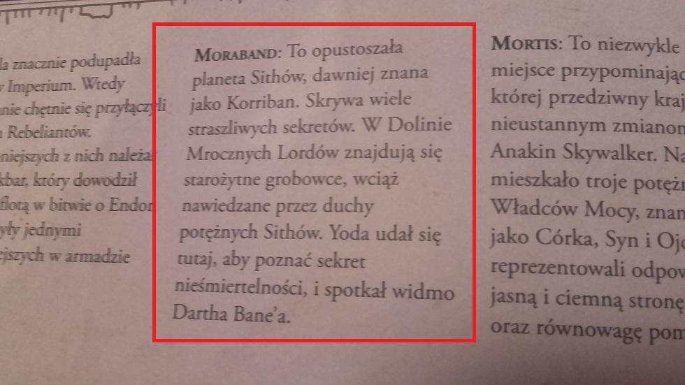afera tłumaczeniowa