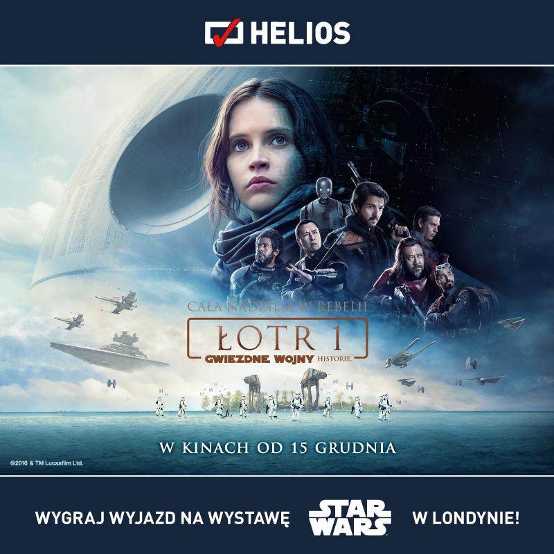 helios_lotr_jeden_gwiezdne-wojny_historie_600x600px_v1