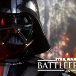 Battlefront jest już w Skarbcu EA gotowy do pobrania i zagrania!