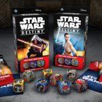 RECENZJA GRY – Star Wars Przeznaczenie