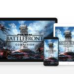 Scarif dostępny w mobilnej aplikacji Battlefronta