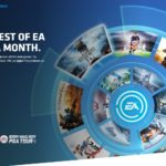 Battlefront w EA Access już za niecały tydzień