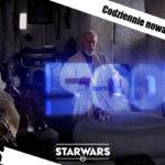 """KONKURS – Świętujemy """"5000"""" starwars.pl – ZAKOŃCZONY"""