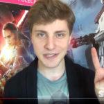 starwars.pl na YouTube!