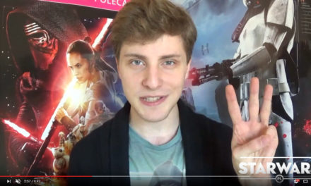 starwars.pl na YouTube!