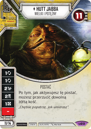 Hutt Jabba