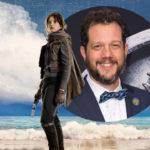 "RECENZJA – ""Rogue One: A Star Wars Story – Soundtrack"""