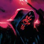 Darth Maul – nowe informacje o komiksie i galeria okładek
