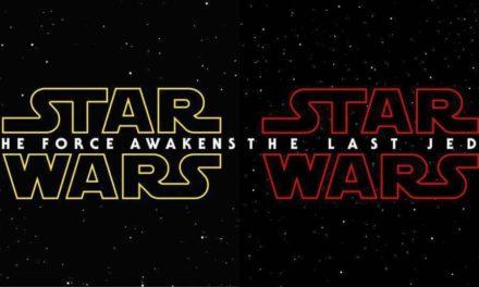 """""""The Last Jedi"""" na wesoło, czyli memy kontratakują"""