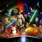Star Wars w TVN już od lutego