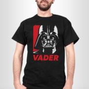 Koszulki Star Wars