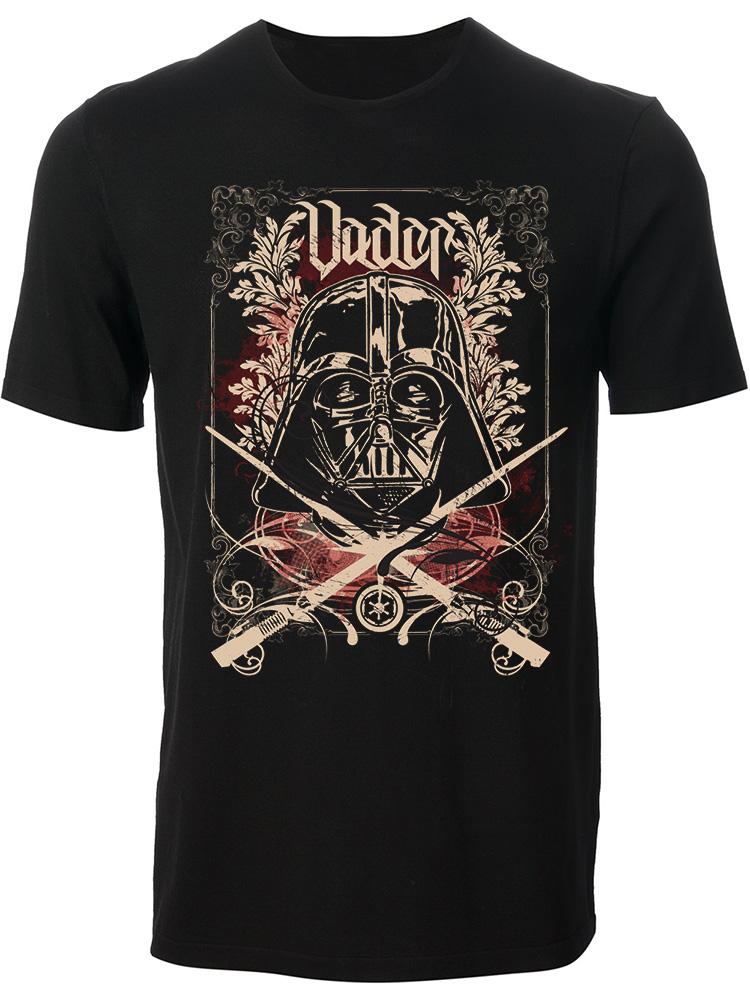 t-shirt-vader-01