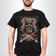 t-shirt-vader-02