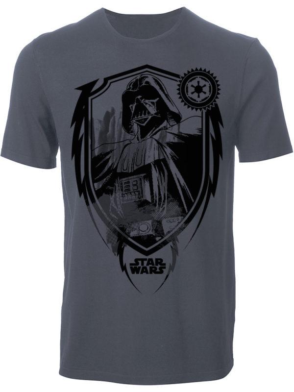 T-shirt Darth Vader - sklep z koszulkami Star Wars