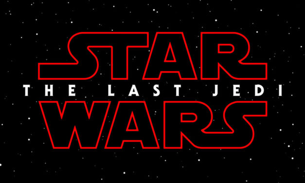 Co zobaczymy w The Last Jedi – plotki i spekulacje