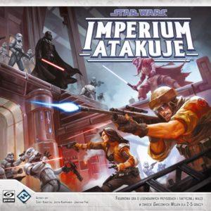star wars imperium atakuje sklep gry