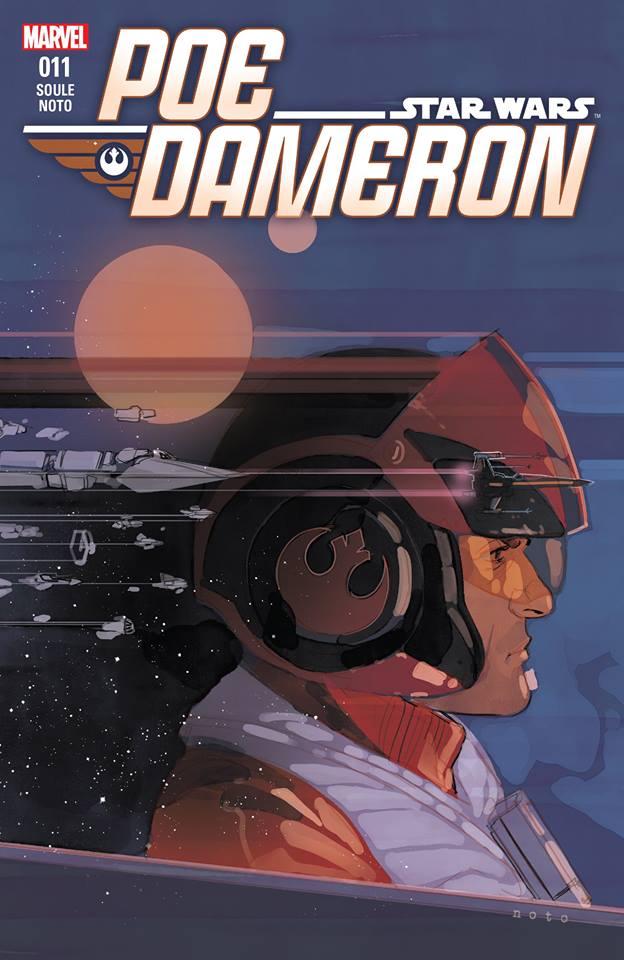 Poe Dameron 011