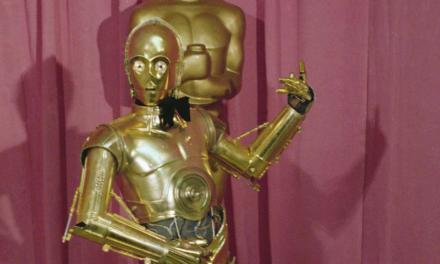 Czy doczekamy się prestiżowego Oskara dla Star Wars?