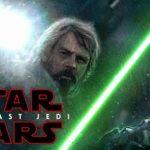 Kiedy zobaczymy zwiastun The Last Jedi?