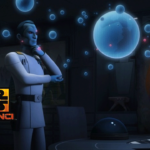 RECENZJA SERIALU – Star Wars Rebels S03E17