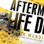 RECENZJA KSIĄŻKI – Koniec i Początek: Dług życia