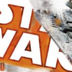 Empire's End – czego dowiadujemy się z książki