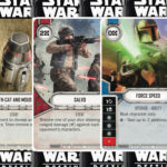 Kolejne nowe karty z Ducha Rebelii ujawnione!