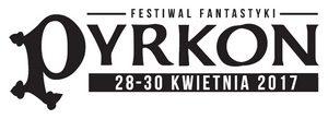 starwars.pl na Pyrkon 2017